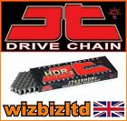 JT 428HDR2 Heavy Duty Chain Kymco 125 Stryker (Off Road) 1999-05 CHJ148