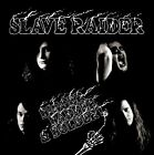 Slave Raider - Bigger Badder & Bolder [New CD]