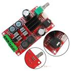 2X50W DC 5-24V TPA3116D2 Digital Amplifier Board Class D Dual Channel Stereo AMP