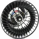 HVAC Blower Motor A/C AC Air Conditioning Heater