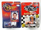 2 NASCAR Racing Die-Cast Cars 1997 Mike Bliss #2 & 1995 Ricky Rudd #10
