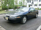 1990 Eagle Talon NONE 1990 below $1500 dollars