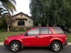 2002 Saturn Vue Base Sport for $6500 dollars