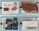 2013 ITG Superlative The First Six Hockey Cards 24
