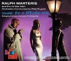 Ralph Marterie - Music For A Private Eye [New CD] Italy - Import