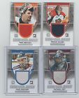 2013-14 In The Game-Used Hockey Cards 18