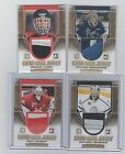 2013-14 In The Game-Used Hockey Cards 20