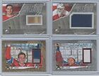 2013-14 In The Game-Used Hockey Cards 42