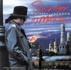 Stranger in Moscow / Off the Wall by Jackson, Michael