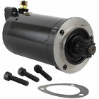 New Starter For 2004 2005 2006 2007 DUCATI Monster S4R ~ 2008 S4RS Tricolore
