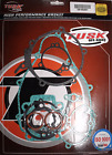 Tusk Complete Gasket Kit Top & Bottom End Engine Set Kawasaki KX65 2000-2017