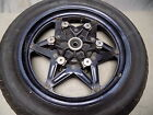 84 Honda Interceptor VF 1000 R Straight Front Wheel 16 x 2.50 ~FastFreeShip~