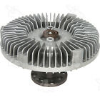 Hayden 2797 Thermal Fan Clutch
