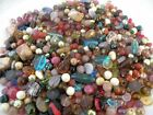 Assorted Pure Czech Glass Bead Mix Fire Polished English Cut Pearl More