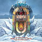 LAST AUTUMNS DREAM-IN DISGUISE  CD NEW