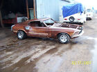 1969 Ford Mustang  1969 for $3500 dollars