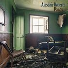 `Roberts, Alasdair`-Pangs  CD NEW