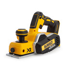 Dewalt DCP580N Planer Cordless 18V Lithium Ion (Body Only)