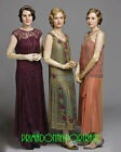 Downton Abbey Trading Cards Coming from Cryptozoic 2