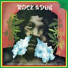 Page One - Rock-a-dub [CD]