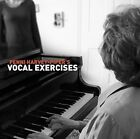 Penni Harvey-Piper - Penni Harvey-Pipers Vocal Exercises [CD]