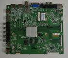 Vizio Y8386242S Main Board