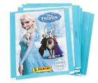 Panini Frozen: Enchanted Moments Stickers 5