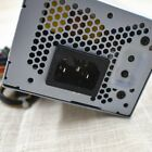 New Power Supply FOR Dell Optiplex 760 780 SFF 235W PW116 R224M H235P 00 US