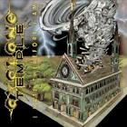 CYCLONE TEMPLE - I HATE THEREFORE I AM NEW CD