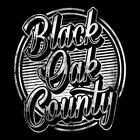 BLACK OAK COUNTY - BLACK OAK COUNTY NEW CD