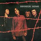 BROKEN HOME NEW CD