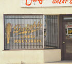 Dwight's Used Records - Dwight Yoakam (2016, CD New)