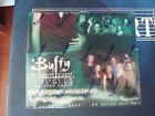 Buffy the Vampire Slayer season 6 sealed Box