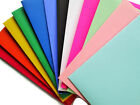 5 x 5 Envelopes Hand Made Greeting Card Invitation Event Invite 65 lb Paper