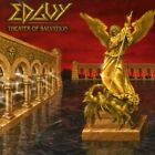 Edguy - Theater Of Salvation [New CD]