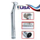 Nsk Style Dental Pana Max Standard Push Button High Speed Handpiece 24 Holes