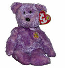 Ty Beanie Baby Dabbles - MWMT (Bear BBOM May 2006)