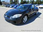 2006 Mitsubishi Eclipse 3dr Coupe below $6900 dollars