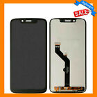 Gold LCD Digitizer Touch Screen Assembly For HTC One M9 Frame Tools Replacement