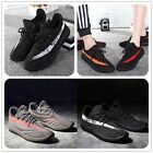 SPORTS MENS 350 BOOST TRAINERS FITNESS GYM SPORTS RUNNING