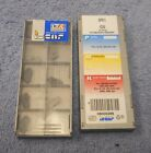 ISCAR CARBIDE INSERTS GFN 3  GRADE IC20 SEALED PACK OF 10