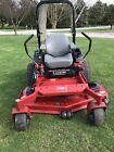 Toro Z Master 74957 Commercial Mower ONLY 300 Hours Zero Turn 61 Inch Deck