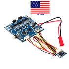 1x New BGC 30 MOS Gimbal Controller Driver Two axis Brushless Motor