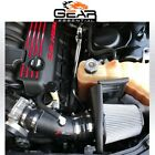 FIT 2012-2015 CHRYSLER 300 SRT8 6.4L V8 AF DYNAMIC AIR INTAKE HEAT SHIELD KIT