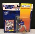 STARTING LINEUP 1994 MLB BASEBALL ERIC KARROS LOS ANGELES DODGERS