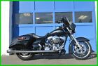 Touring Street Glide Special FLHXS 103ci Nav 6 Spd Loaded Basani full Exhaust Sounds AWESOME Navigation Cruise ABS Bluetooth + More Save