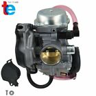 NEW Carburetor for Kawasaki KVF360 PRAIRIE 360 15003-1686 2x4 4x4 2003-2007 Carb