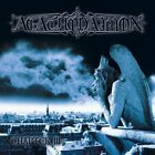 AGATHODAIMON - CHAPTER III (GOLD) (24 BIT) (LTD) (DIGIPAK) NEW CD
