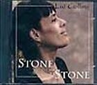 LUI COLLINS - STONE BY STONE NEW CD