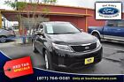 2014 Kia Sorento LX 2014 Kia below $4300 dollars